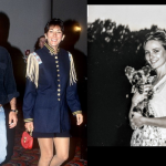 Two Sisters Claims Jeffrey Epstein & Ghislaine Maxwell Sexually Abused Them In The 1990's
