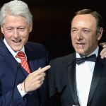 Kevin Spacey Sexual Assault Accuser Suddenly Dies Amid Lawsuit