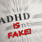 "Scientific Father of ADHD Said in His Last Interview: ""ADHD is a Prime Example of a FICTITIOUS Disea..."