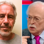 Jeffrey Epstein Death Was an Homicide Says pathologist Who Witnessed The Autopsy