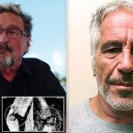 John McAfee Reveals Who Killed Jeffrey Epstein