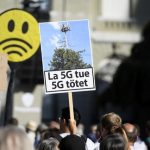 Switzerland Orders Immediate Halt To 5G Roll Out Over Serious 'Health Concerns'