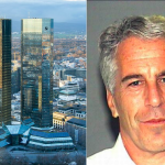 Epstein's Secret Bank Account Has Moved Millions Since His Death and No One Knows Why