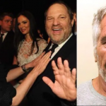 Prison Officials Warns That Weinstein May Try to 'Kill Himself' Like Epstein