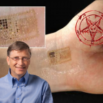 Coronavirus: Bill Gates Wants To Introduce a 'Digital Certificate' To Prove Who Received Vaccine
