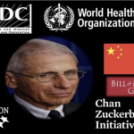 Dr. Fauci Sinister Connections To The Deep State