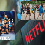 Netflix Launches New Movie Called 'Cuties' Featuring 11-Year-Old Girls TWERKING