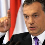 Hungarian PM Says Schools Must Protect Children from 'Gender Ideology & Rainbow Propaganda'