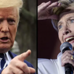 President Trump Authorizes TOTAL Declassification of Spygate, Hillary Email Documents – 'NO REDACTIO...