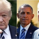 Trump Gives Barr Ultimatum To Indict & Arrest Obama, Biden and Clinton