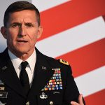 Gen. Flynn Emergency Message To America: President Trump Has Clear Path To Victory But He Needs Your...