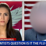 Scientist Tells The Truth About COVID-19: Almost No Cases Of Common Flu In Hospitals – All Designate...