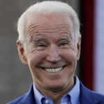 WHO Just changed their guidance on the use of PCR tests on the day of Biden's Inauguration.