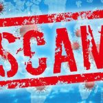 COVID-19 Hoax PCR Testing SCAM Revealed