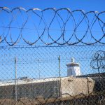 Germany Set to Put COVID Rulebreakers in Detention Camps