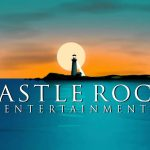 Intel Drop: Castle Rock, Your Watching a Movie, The Best is Yet To COME