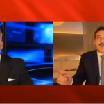 Mike Lindell: Arizona Election Audit Will Expose The Biggest Crime in History