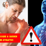 Graphene Oxide Causes Sudden Deaths in Athletes